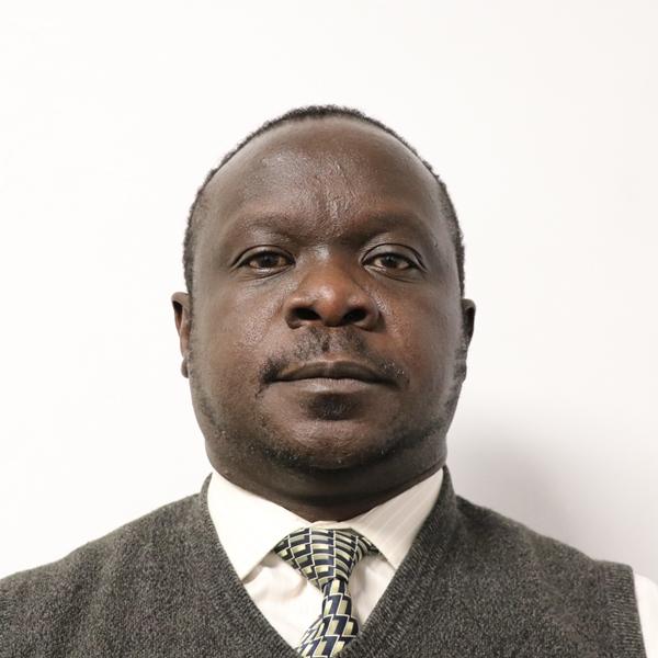 Andrew Onyuna