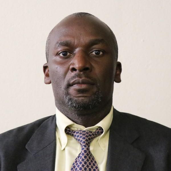 Edwin Juma